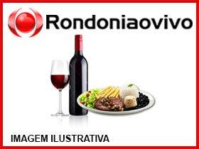 Bar e Restaurante - Aluguel - Arrendamento
