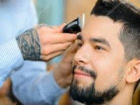 Curso de Barbeiro Profissional - Barber School