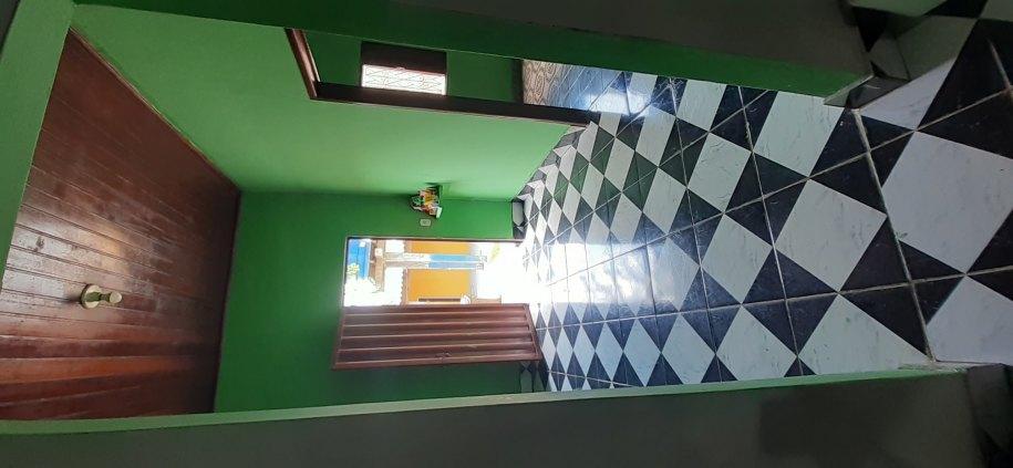 Casa a Venda Av.Farquar