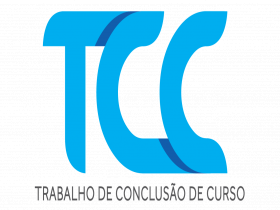 Formatação de Monografias, TCC e Artigos