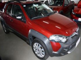 Fiat Strada 1.8 16v adventore 3 portas 39109