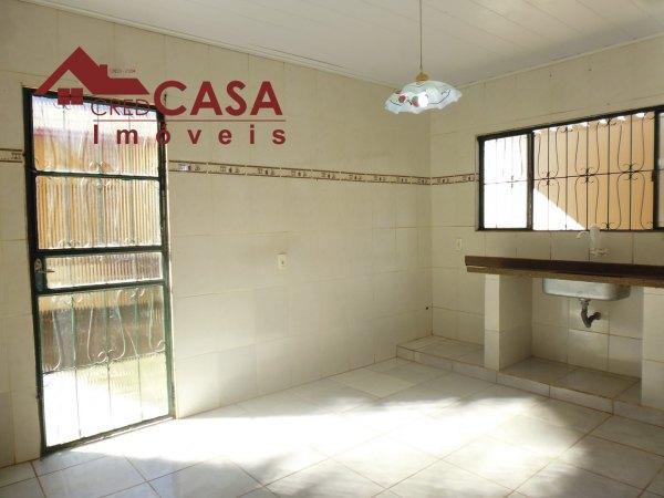 Apartamento no Residencial Ana Matos - ALUGUEL