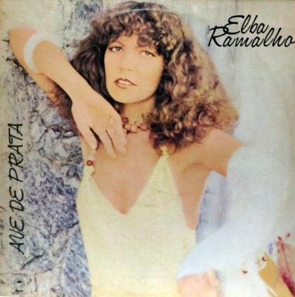 Todas as músicas de Elba Ramalho.