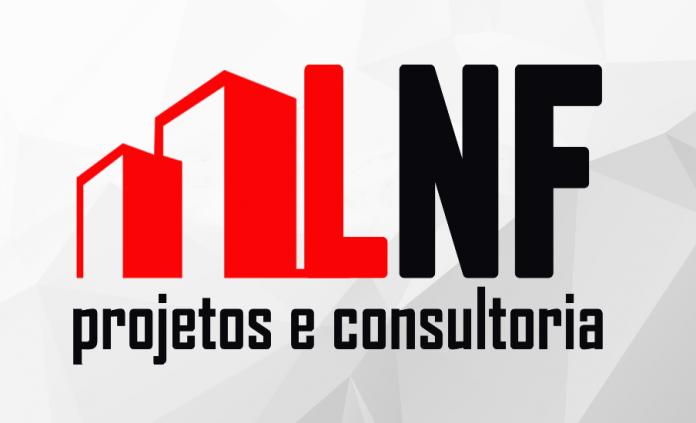LNF PROJETOS E CONSULTORIA