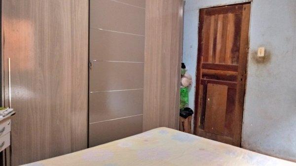 Casa na Av. Rio de Janeiro, você pode adquirir!