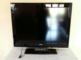 TV CCE 32 Led