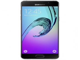 Smartphone Samsung Galaxy A5  2016 Dual Chip Android 5.1