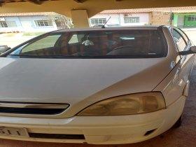 Veículo carro Corsa sedan Premium 1.4 flex