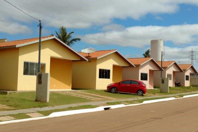Venham  conheçar! Cond. fechado Lagoa Azul Topázio