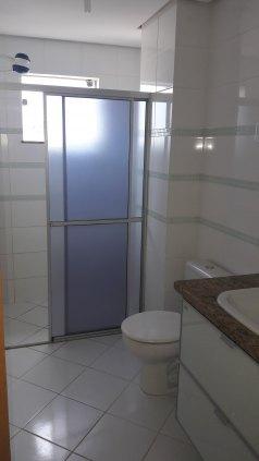 Vende-se Lindo Apartamento - Loft - com 2 suítes (Tel. 3229-7254)