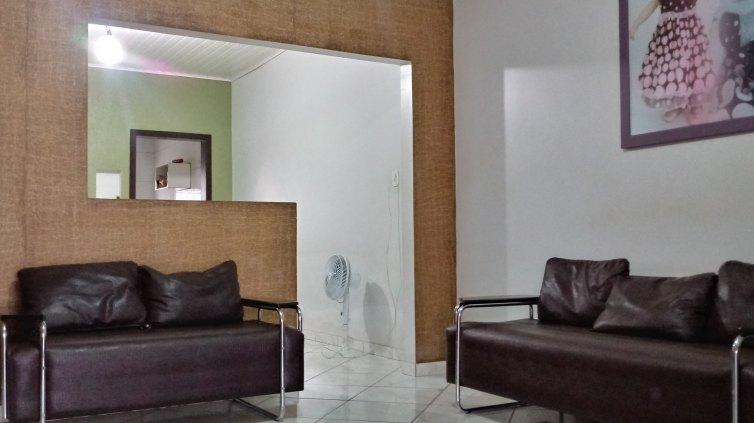 Excelente casa  com 206m² de construção, por valor imbatível!
