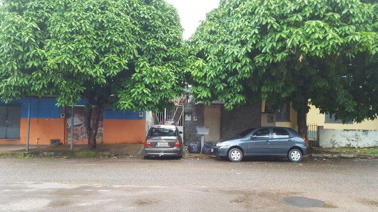 Imóvel 729,08m² em área privilegiada:B Centro em Porto Velho-RO