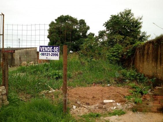 Excelente terreno na antiga Rua Francisco Dias, confiram!