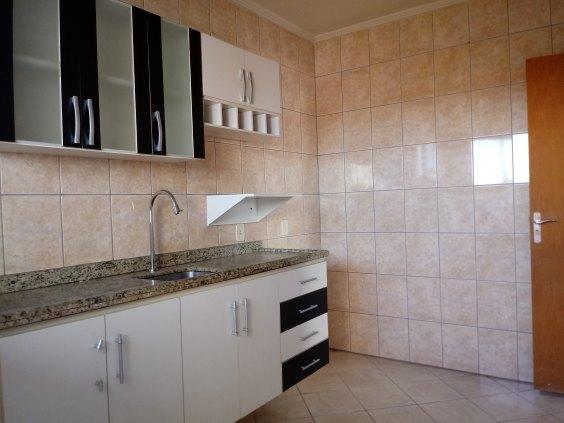 Excelente apartamento próximo a Av. Rio de Janeiro, confiram!