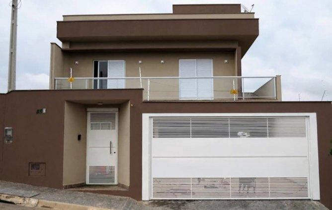 Créditos p/ imóveis e construções