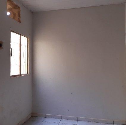 Excelente oportunidade para quem quer comprar 2 casas bem próximo a Jatuarana, confiram!