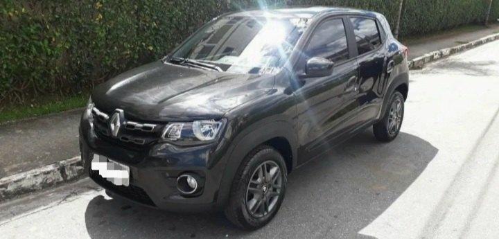 Renault_ kwid