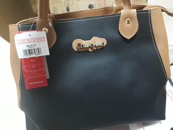 Bolsas, carteiras feminina e masculina