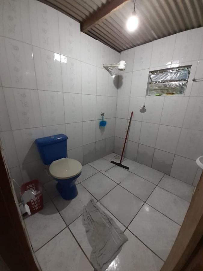Chácara para Venda, Porto Velho / RO