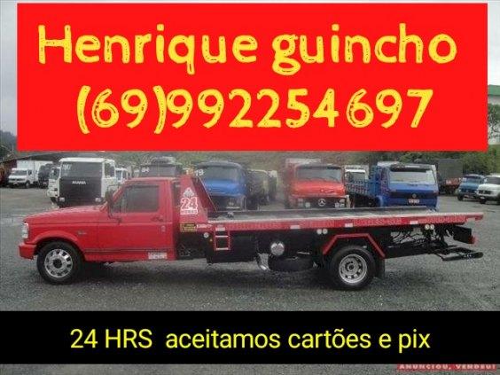 Guincho 24 hrs