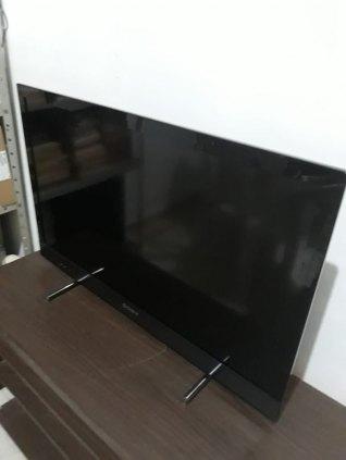Vendo TV Sony Digital Tela Cristal Liquido