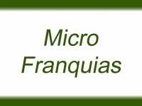 Microfranquia Online