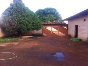 Casa 3 quartos no Bairro Igarapé