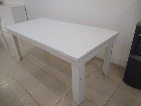Mesa em MDF (branca)