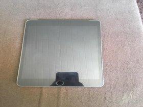 Ipad mini 4 com 128gb de memória e 4G