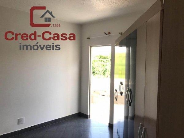 Excelente Apartamento no Itapema - VENDA