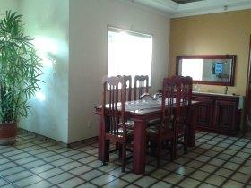 Excelente Casa c/ piscina, churrasqueira e salão gourmet!