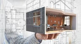 Arquitetura e Planejamento