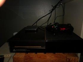 Xbox Onde FAT