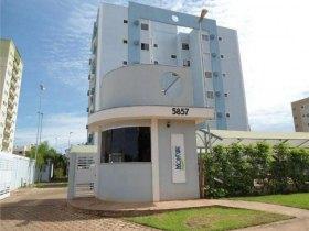 Vendo Ótimo Apartamento 3 quartos Apto a Financiar