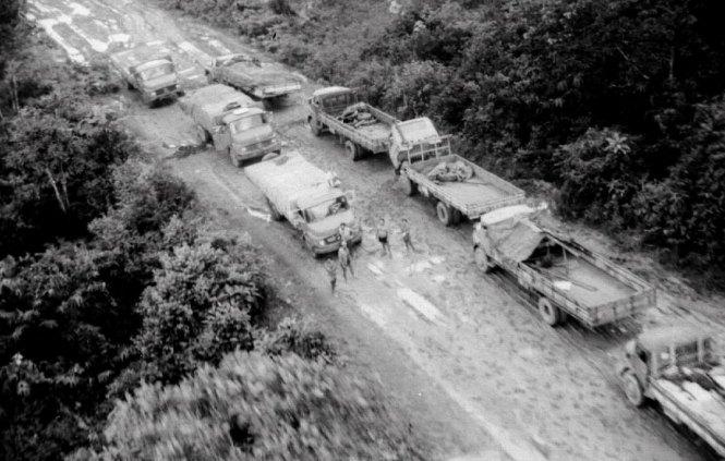 DVD: Rondônia Hoje. 1972