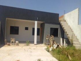 Alugo casa - GreenVille