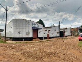 Vila com 12 Apartamentos no Bairro Nova Esperança Zona Norte