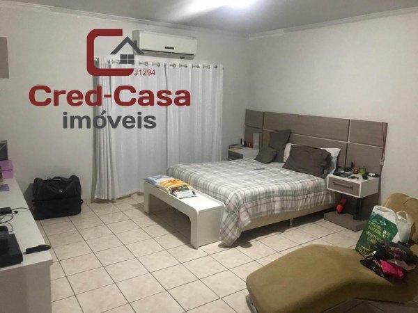 Casa no Cond. Morada das Acácias - VENDA