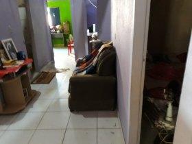 Casa com 3 Quartos Bairro Socialista CA 030071