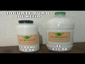 Alimentos Sem açúcar e sem glúten / Pow carb