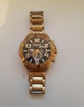 Vendo Relógios de Várias Marcas e Modelos