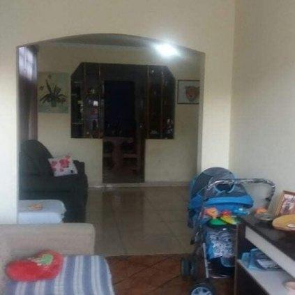Casa 3 quartos Bairro Nova Porto Velho próximo a panificadora Nordeste, casa com Ponto Comercial Rua Nicaráua