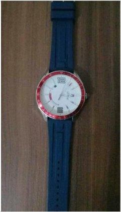 Relógios Tommy Originais