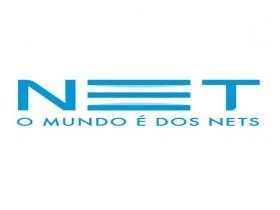 Internet Banda Larga Wifi