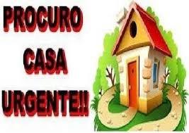 Procuro Casa Para Compra Financiada na Zona Sul