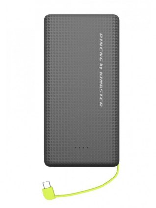 Bateria Externa portatil 5000MaH