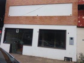 Ponto Comercial na Região Central de Porto Velho