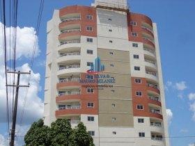 Vendemos apartamentos no edifício arpoador