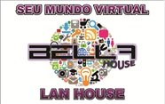 BELLA HOUSE - LAN HOUSE