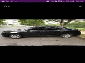 Cobalt 1.8 2016 aut. Completo flex.